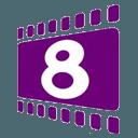 logo 8madrid