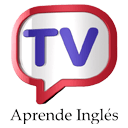 logo AprendeIngles TV